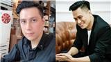 Việt Anh tiết lộ chuyện vội vàng phẫu thuật thẩm mỹ ngay sau khi ly hôn