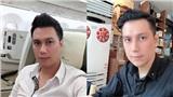 Việt Anh chia sẻ hình ảnh cận cảnh nhan sắc sau phẫu thuật thẩm mỹ, chứng minh bản thân không sai khi 'dao kéo'