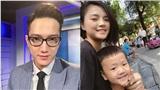 Chí Nhân phủ nhận 'đá xéo' vợ cũ, Thu Quỳnh phản ứng bất ngờ