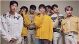 Mất thủ lĩnh, iKON bị YG thất sủng, đối xử như 'con ghẻ' khiến fans phẫn nộ