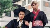 Vừa qua Hàn Quốc, Jack và K-ICM đã được fan 'đẩy thuyền' chỉ vì điều này