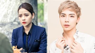 Chi Pu lên tiếng cảnh báo hai sao cover ca khúc 'Anh ơi ở lại' mà không xin phép, fan gọi tên Erik và nam ca sĩ kỳ cựu