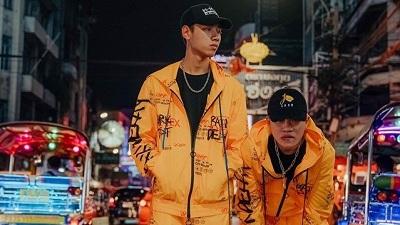 Jack và K-ICM mâu thuẫn khiến MV đặc biệt quay tại Thái Lan cũng 'bốc hơi'?