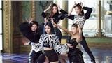 Màn comeback của 'tân binh khủng long' ITZY nhà JYP bị chê tơi tả vì nhàm chán, vũ đạo cóp nhặt