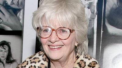 Nữ diễn viên Mỹ tử vong vì Covid-19