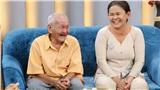Cụ ông 96 tuổitrải qua 3 cuộc hôn nhân đổ vỡ vẫn cưới thêm'bà tư' kém 3 giáp,76 tuổi đưa vợ đi đẻ