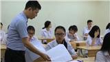 Những điểm mới cần lưu ý của kỳ thi tốt nghiệp THPT 2020