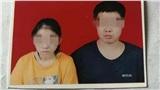 Xôn xao chuyện cặp đôi khiếm khuyết về trí tuệ bị cơ quan chức năng từ chối cho đăng ký kết hôn