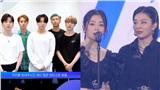 Kết quả Soribada Awards 2020: BTS nhận Daesang thứ 42 trong sự nghiệp, TWICE, Red Velvet, Kang Daniel thi nhau 'giật giải'