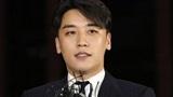 Netizen Hàn – Việt đồng loạt phẫn nộ trước tin nhập ngũ của Seungri (Big Bang)