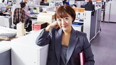 Netizen xôn xao tin đồn nữ phóng viên tung loạt tin nhắn chấn động vụ Seungri đang bị cảnh sát gây áp lực