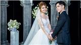 Cặp đôi 9x chia sẻ chuyện tình 9 năm ngọt ngào đằng sau clip mashup triệu view