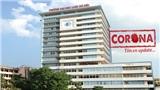 NÓNG: Danh sách các trường đại học tiếp tục cho sinh viên nghỉ để phòng dịch Corona