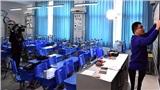 Trung Quốc bắt đầu triển khai học trực tuyến tại nhà do ảnh hưởng của virus Corona