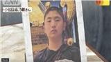 Bị bắt nạt hội đồng, nam sinh lớp 9 nhảy lầu tự tử, để lại nhật ký tố cáo sự thờ ơ của nhà trường