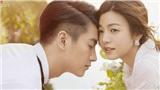 Dính nghi án ly hôn vì người thứ 3, Trần Hiểu - Trần Nghiên Hy 'đáp trả' cực đỉnh đập tan tin đồn!