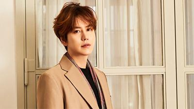 Kyu Hyun chính thức xuất ngũ, Super Junior từ nay có thể quảng bá với đội hình đầy đủ thành viên