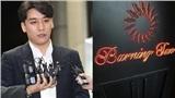 Seungri và Burning Sun đang khiến người dân Hàn Quốc phẫn nộ đến mức độ nào?
