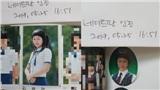 Hyorin (SISTAR) bị tố bắt nạt bạn bè trong suốt ba năm khiến cư dân mạng phẫn nộ