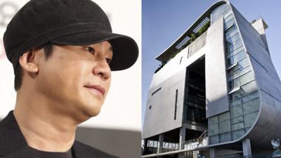 Mnet chơi lớn, tuyên bố 'tẩy chay' mọi hoạt động đến từ YG Entertainment