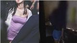 NÓNG: Khách VVIP của Burning Sun có hành vi mại dâm với trẻ vị thành niên