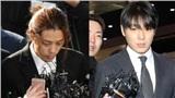 Jung Joon Young và Choi Jong Hoon sẽ có một phiên tòa chung cho các cáo buộc tấn công tình dục trong quá khứ