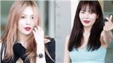 Đôi môi Huyna có gì đặc biệt mà lọt top tìm kiếm ở Hàn Quốc?