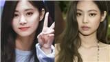 Top 10 nữ thần được cư dân mạng Hàn Quốc bình chọn là hiện thân của sự trẻ trung và sang chảnh