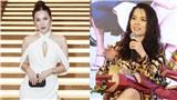 Hoa hậu Doanh nhân Phương Lê nói về việc 'Trà cave' Kiều Thanh công khai làm người thứ 3: 'Không có gì đáng tự hào'