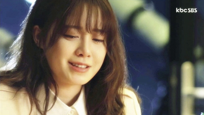 Tiết lộ đoạn tin nhắn đầy cay đắng của Goo Hye Sun: 'Anh đã thay đổi, niềm tin đã mất'