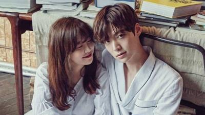 Chính thức: HB Entertainment xác nhận Goo Hye Sun và Ahn Jae Hyun sẽ ly hôn