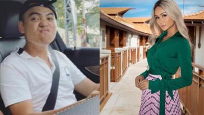 Check-in tại một địa điểm, H'Hen Niê và bạn trai đã 'vô tình' công khai chuyện hẹn hò?