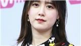 HOT: Goo Hye Sun - 'Lý do chính xác dẫn đến ly hôn là Ahn Jae Hyun đã ngoại tình'