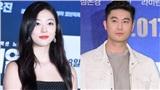 Choiza thản nhiên cập nhật Instagram mặc cho tin tức Sulli qua đời đang khiến cả showbiz Hàn Quốc đau buồn