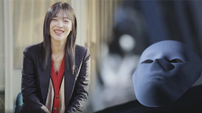 Từng bình luận ác ý trên trang cá nhân của Sulli, netizens vẫn 'thản nhiên': Tôi có bảo cô ta đi chết đâu
