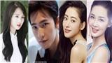 Trước 'công chúa Thượng Hải' Kiều Hân, Dương Dương từng dính tin đồn hẹn hò cùng những người đẹp nào?