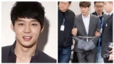 Phiên tòa đầu tiên xét xử Park Yoo Chun vì cáo buộc sử dụng ma túy đã được ấn định