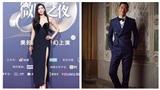 Vừa thông báo kết hôn, Lâm Chí Linh và chồng đã đi hưởng tuần trăng mật ngọt ngào cùng nhau