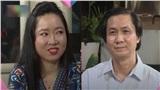 Việt kiều Mỹ 47 tuổi thẳng thừng từ chối bấm nút hẹn hò vì đối phương không chấp nhận quan hệ trước hôn nhân