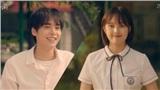 Chán làm tướng quân bất bại, ONE trở lại với vai chính trong phim tình cảm thanh xuân đầy xao xuyến, kết đôi cùng Kim Bo Ra