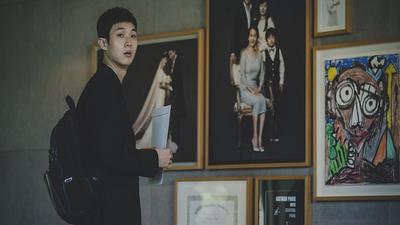 Sau thành công của 'Parasite', Choi Woo Sik xác nhận đóng phim mới và thảo luận thêm 2 dự án khác