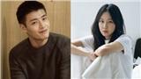 Sau xuất ngũ, Kang Ha Neul kết đôi cùng 'chị đại' hơn 10 tuổi trong 'When the Camellia Blooms'