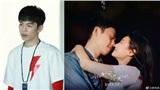 Tiểu Mễ 'Cá mực hầm mật' sắp trở lại với vai nam chính trong phim điện ảnh