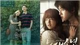 'Tune In For Love' phá vỡ kỉ lục phòng vé phim của Song Joong Ki, Jung Hae In và Kim Go Eun tình tứ từ phim đến hậu trường