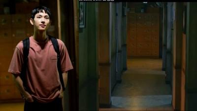 'Strangers From Hell' mở màn kịch tính, mạch phim gay cấn, khán bị bị 'cuồng quay' trong tình tiết bất ngờ
