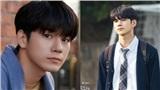 Sau giải thưởng lớn cho vai chính trong 'Khoảnh khắc tuổi 18', Ong Seong Woo xác nhận debut màn ảnh rộng