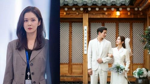 Jang Nara tiết lộ cảnh quay 'khó nhằn' nhất trong sự nghiệp diễn xuất gần 20 năm qua của mình