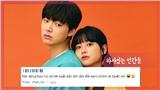 'Love With Flaws' vừa lên sóng, khán giả Việt đặt câu hỏi: 'Tại sao Ahn Jae Hyun vẫn còn đi đóng phim?'