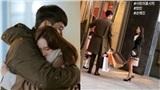 'Hạ cánh nơi anh': Lộ cảnh hẹn hò ở Nam Hàn của Hyun Bin và Son Ye Jin, chàng làm chân xách đồ chạy theo nàng và cái kết làm fan xốn xang