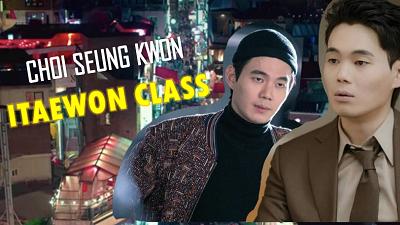 Tìm đâu xa, anh chàng 'mặt sẹo' của 'Itaewon Class' là cú 'lột xác' ngoạn mục nhất trên màn ảnh Hàn Quốc: Từ cựu tù nhân bặm trợn đến giám đốc lịch lãm